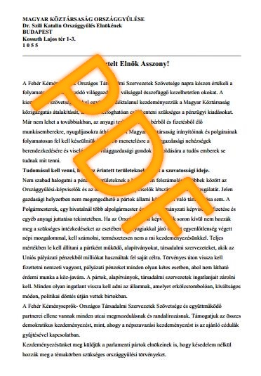 2008-12-11_magyar-koztarsasag-orszaggyulese