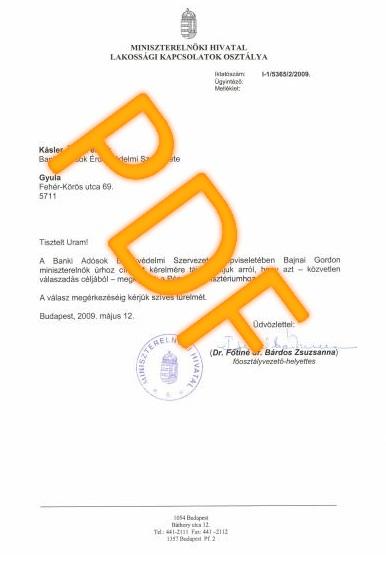 level_2-Miniszterelnoki-Hivatal-valasza