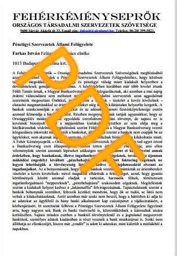 Dabasi-Tamas-Korrupt-Bankok-PSZAF-1