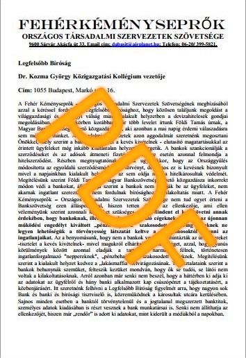 Dabasi-Tamas-Legfelsobb-Birosag-1