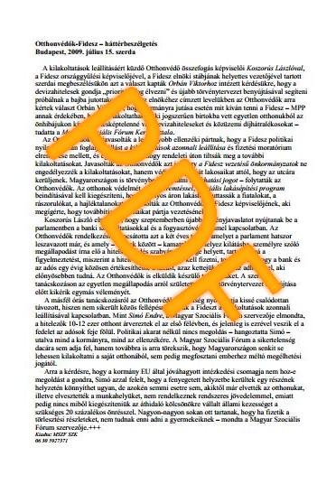 Otthonvedok-Fidesz-1