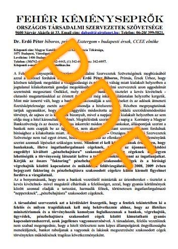 Dr-Erdo-Peter-Biboros-1