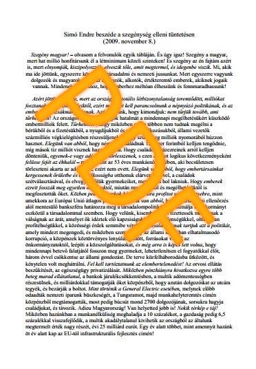 Simo-Endre-beszede-a-szegenyseg-elleni-tuntetesen-1