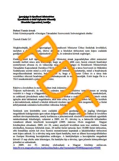 Dabasi-Tamas-urnak-valasz-IRM