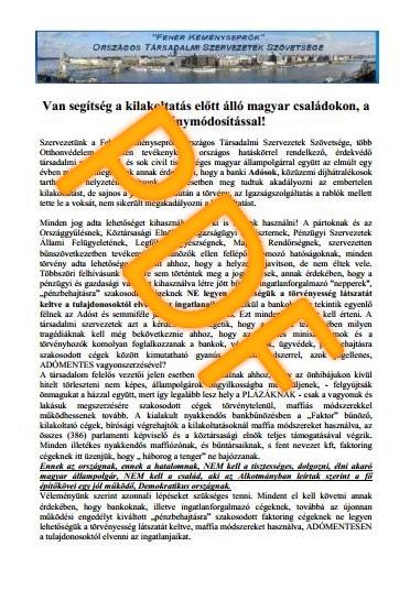 Van-segitseg-a-kilakoltatas-elott-allo-magyar-csaladokon-a-torvenymodositassal