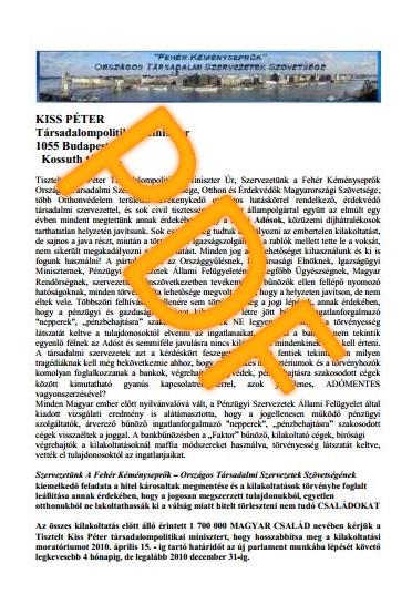 Kiss-Peter-Tarsadalompolitikai-Miniszter