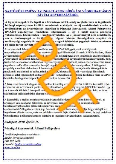 SAJTOKOZLEMeNY-AZ-INGATLANOK-BIROSAGI-VeGREHAJTASON-KIVULI