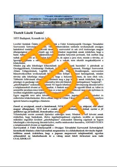 Level-Laszlo-Tamas
