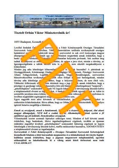 Level-Orban-Viktor-Miniszterelnok-ur