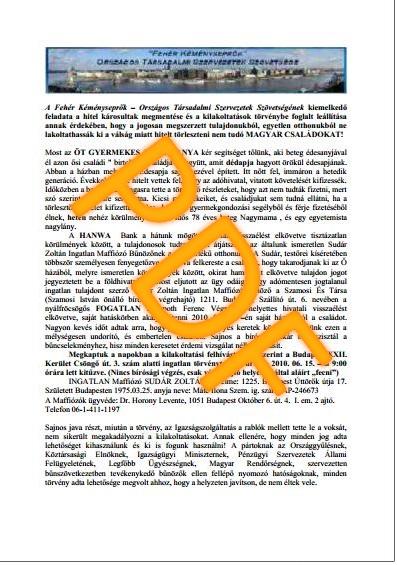 OT-GYERMEKES-CSALADANYA-KeRI-A-SEGITSeGET