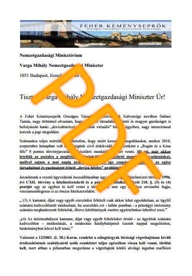 2014-06-11_Devizahiteles-problema-megoldasa-Varga-Mihalynak-level