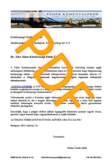 Kozlemeny-Csanyi-kituntetes-Ader-Janos