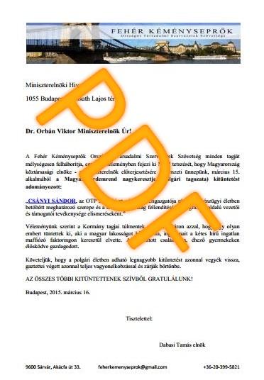 Kozlemeny-Csanyi-kituntetes-1-Orban-Viktor