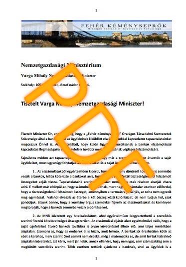 Forintositas-velemenyunk-Varga-Mihalynak-level