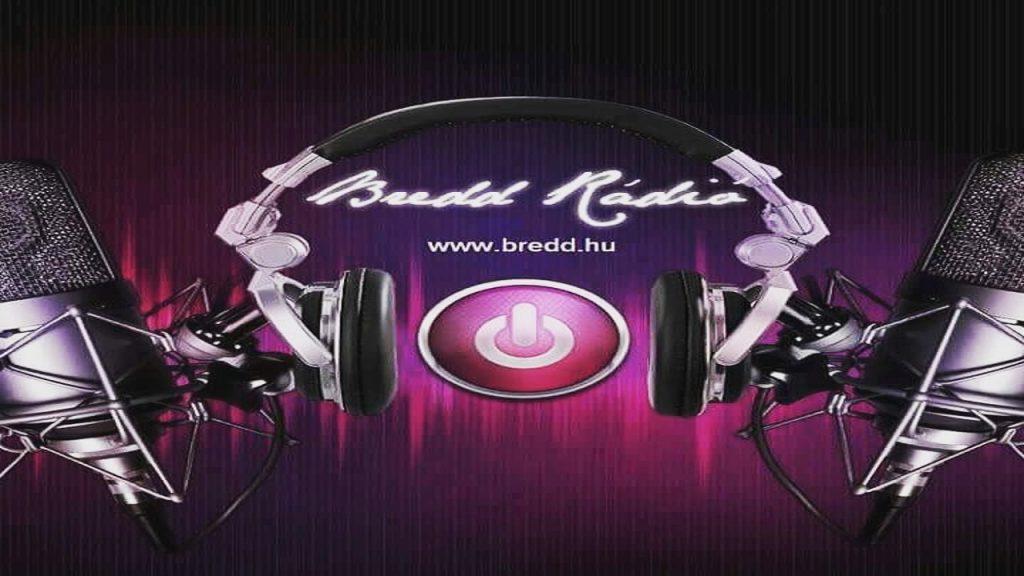 Bredd_logo-radiofelvetel