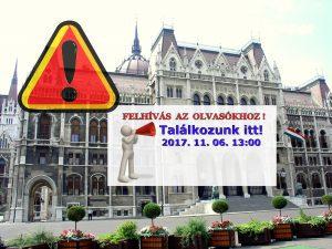 Parlement_Kossuth_Lajos_ter